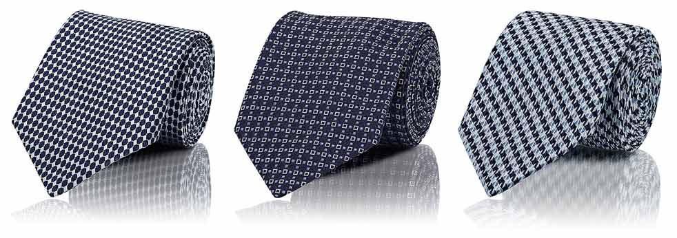 高級ネクタイ